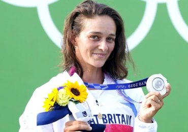 Tokyo Olympics: Team GB adds a silver and bronze medal