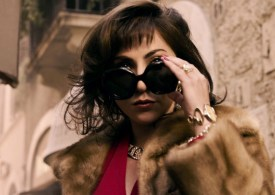 House of Gucci: Peek Lady Gaga's fashion from film trailer