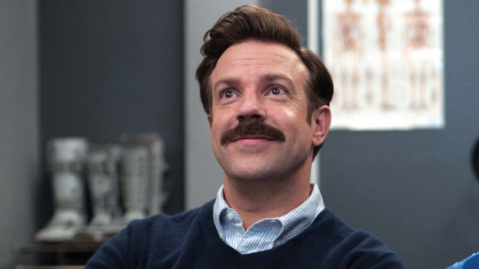 """""""Ted Lasso"""" Can't Save Us"""