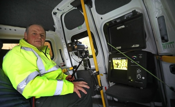 Speed camera officer reveals what you CAN & CAN'T do and how to dodge fines