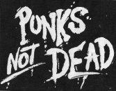 punks-not-dead
