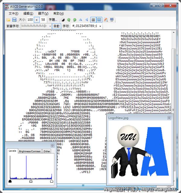 ASCII_1