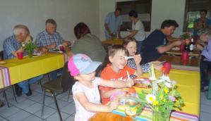2016-05-Familienfest06