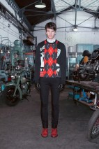 Givenchy-PreFall-LOOK_15_HR