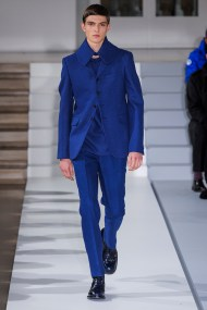 jil-sander-2013-fall-winter-collection-1