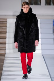 jil-sander-2013-fall-winter-collection-4