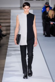 jil-sander-2013-fall-winter-collection-6