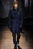 salvatore-ferragamo-2013-fall-winter-collection-20