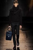 salvatore-ferragamo-2013-fall-winter-collection-23
