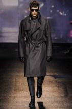 salvatore-ferragamo-2013-fall-winter-collection-27