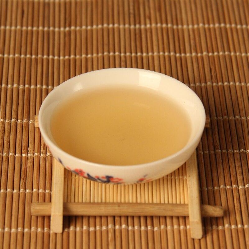Eight Hundred Year Old Tree Rare Yunnan Pu Erh Tea
