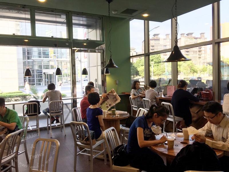 台北新北咖咖廳懶人包,不藏私推薦(記錄是否有插座、WIFI、不限時)