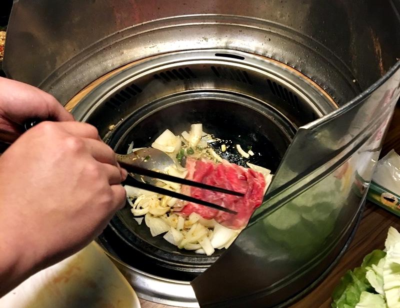 Hot Pot (17)
