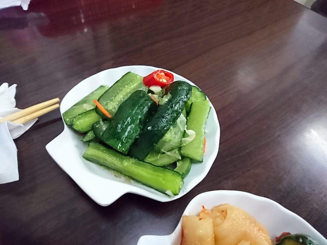 西門町-楊排骨酥麵