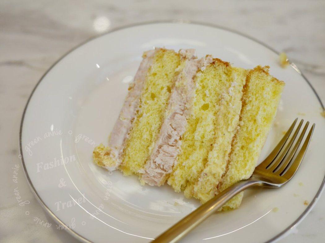 Cher Mouton 姆桐花蛋糕,超好吃蛋糕,可定製適合慶生、求婚的超美麗蛋糕