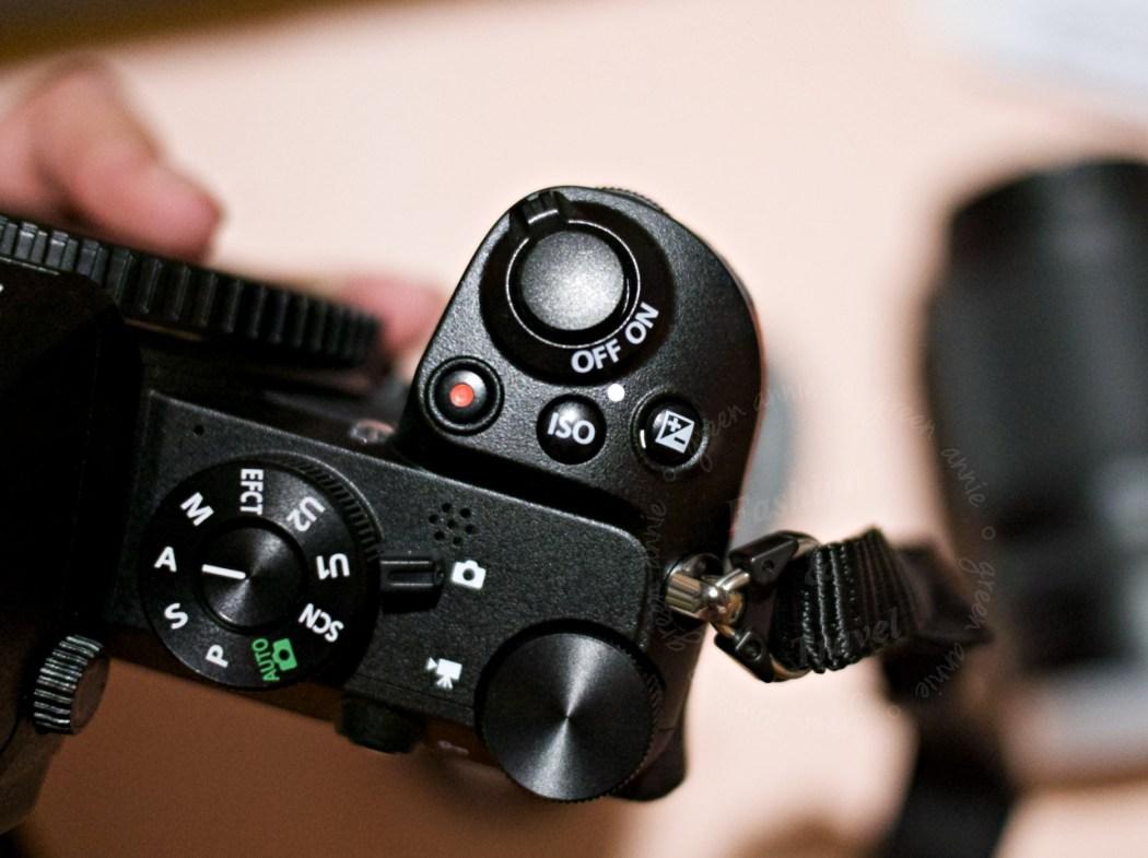 Nikon APS-C 無反微單 Z50 開賣了~kit鏡雙鏡組實物開箱