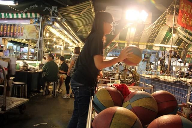 【安妮迺夜市】瑞豐夜市讓你也能吃到餐廳菜@高雄