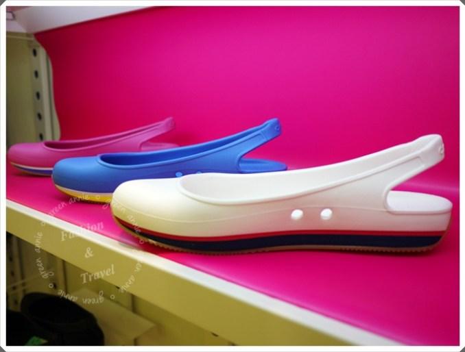 2013 crocs