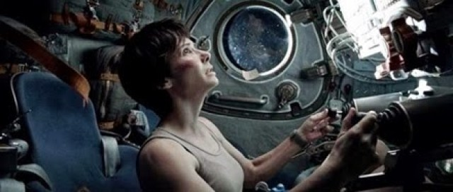 【電影】地心引力~讓人揪心的抉擇DON'T LET GO @吳大妮。Annie