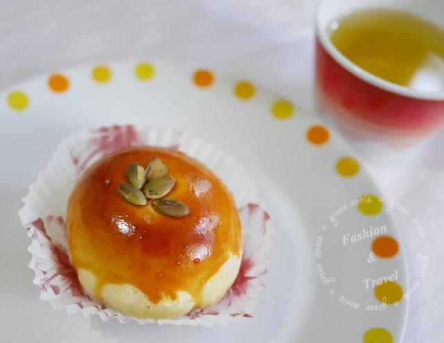 【月餅推薦】金蕎食品~中秋送禮好選擇黃金帝王酥和小麥土鳳梨酥 @吳大妮。Annie