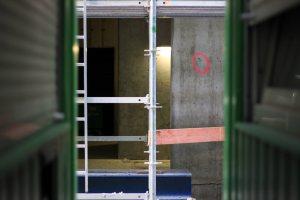 Baustelle | Wünsche Vermessung