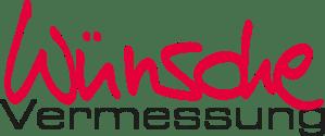 Logo | Wünsche Vermessung