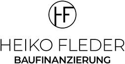 Heiko Fleder
