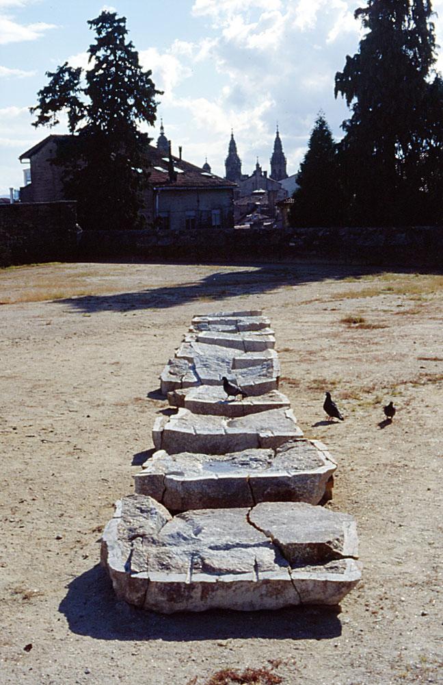 Moving-Stone-Weg