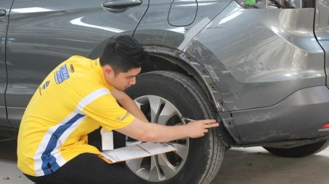 Image result for asuransi all risk murah autocillin