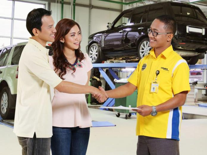 Hasil gambar untuk jenis asuransi mobil all risk autocillin