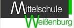 Mittelschule-Weißenburg