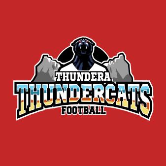 Thundera Thundercats