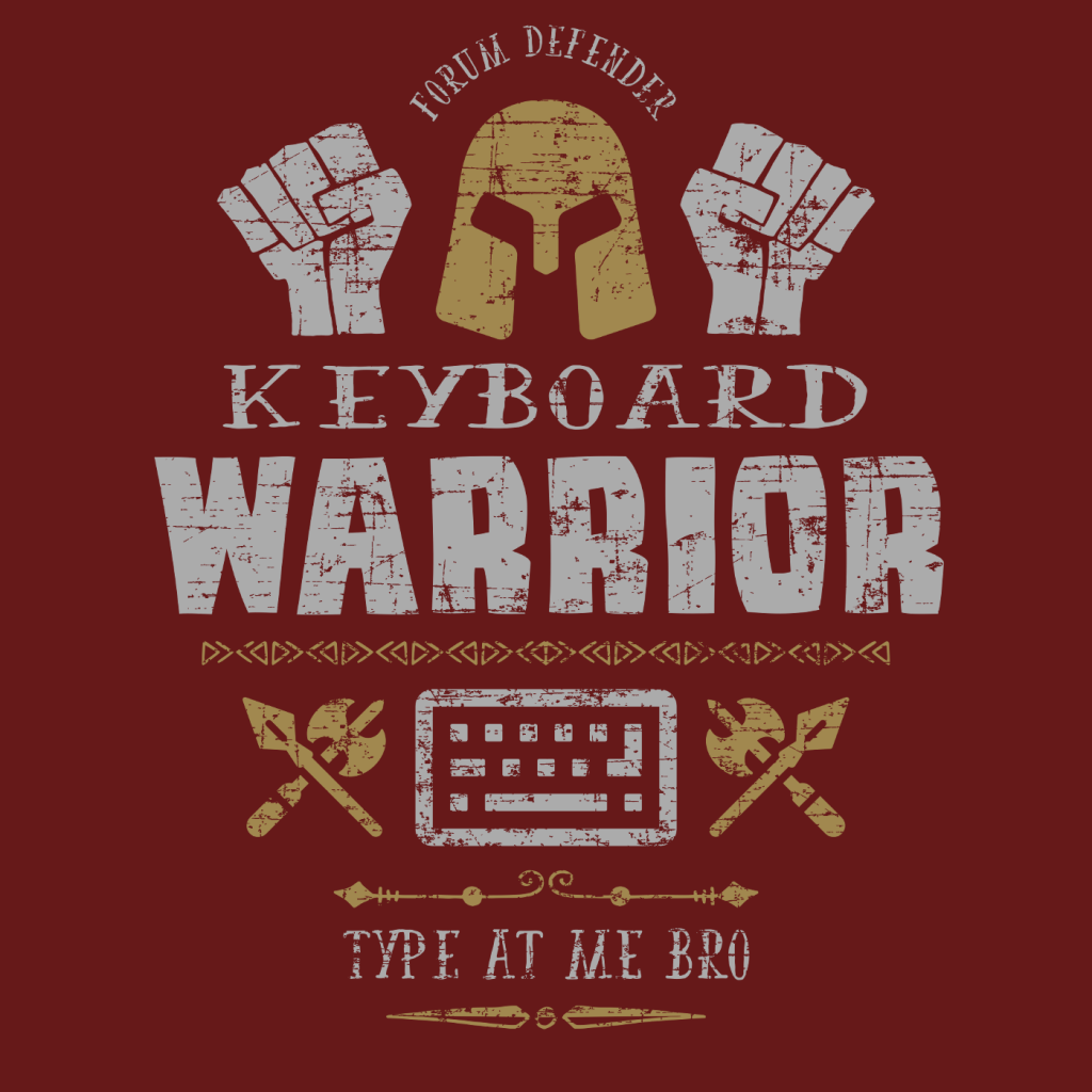 keyboard_warrior_blog