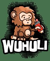 wuhuliheadersmall12_s