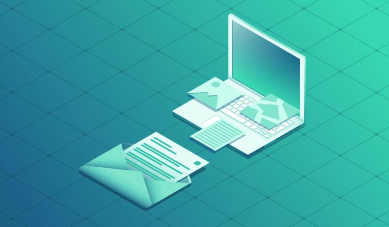 8 أخطاء عليك تجنّبها في التسويق عبر البريد الإلكتروني عام 2019