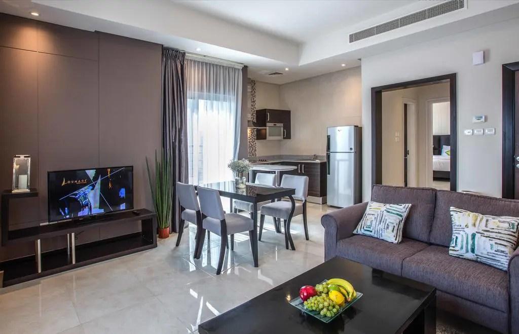 فنادق البحرين رخيصه
