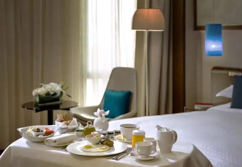 افضل فنادق الرياض للعرسان