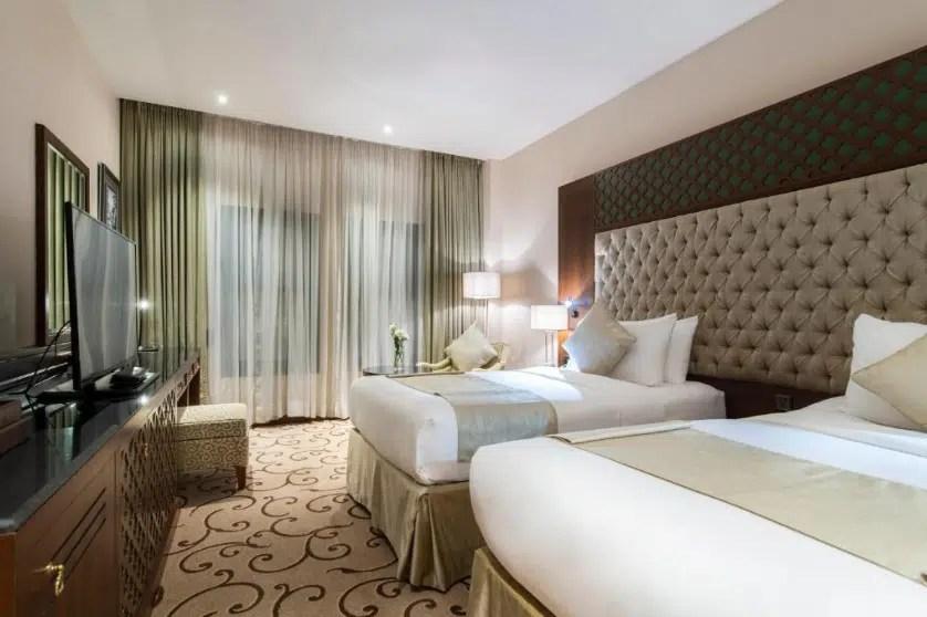 افضل فنادق ف الرياض