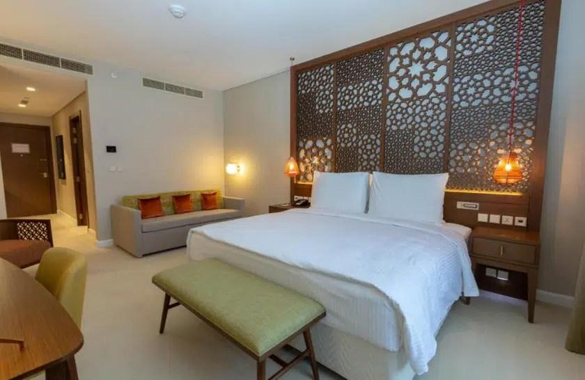 فنادق ف الرياض