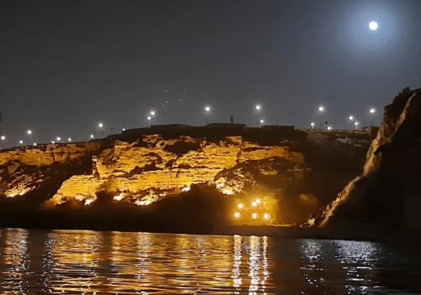 كورنيش الرياض