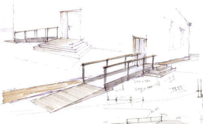 Entwurf-Kircheneingang-1024x626