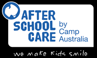 Camp Australia (Out of School Hours Care)