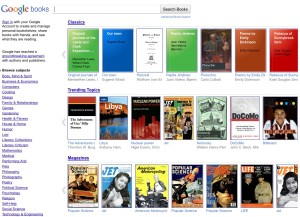 GoogleBooks04-11