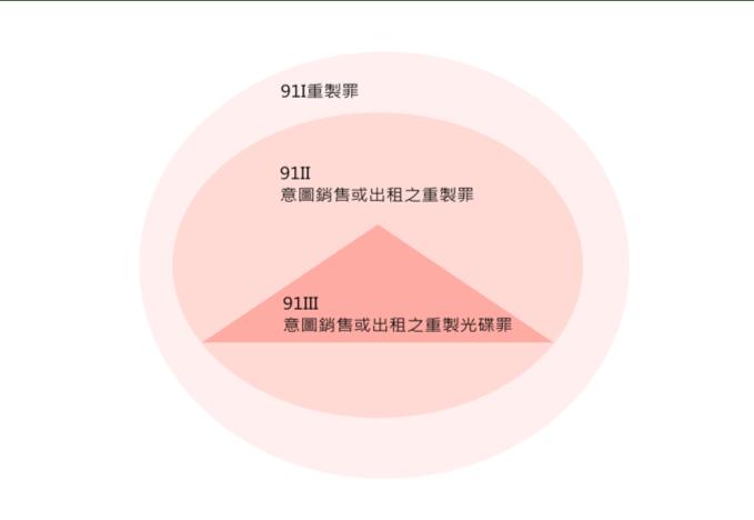 圖片 1.png