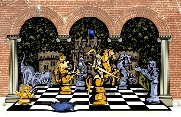 chess board5