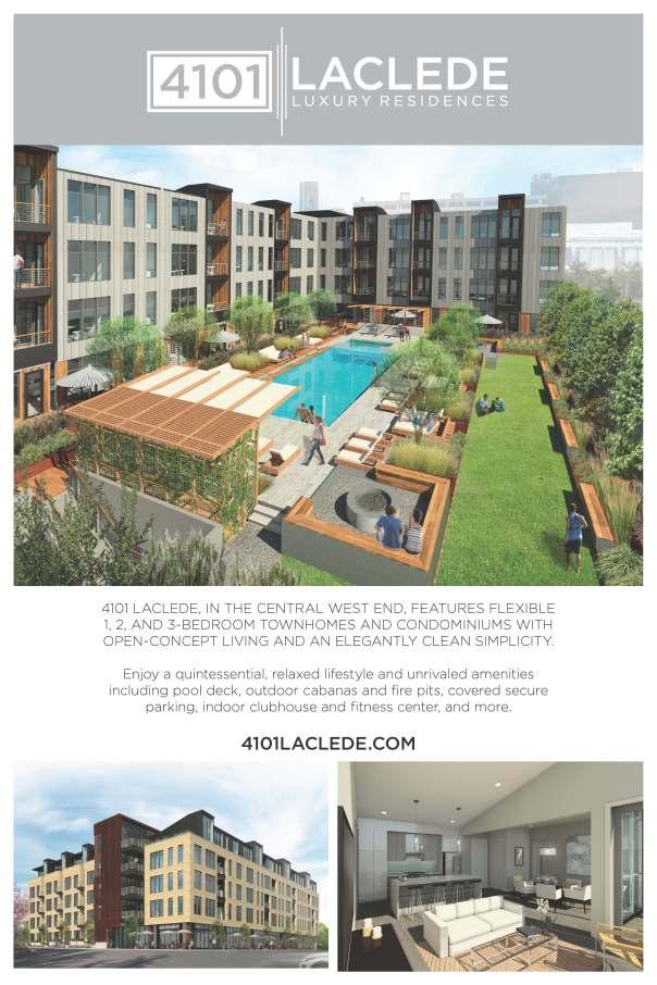 Austin Grove Properties