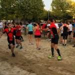 Race Valence-Vitaville - Christopher Reinhart - Lex Reinhart