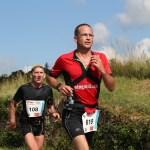 Semi-Marathon Marvejols-Mende - Lex Reinhart