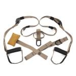 Suspension Trainer Set TRX