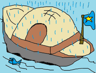 noah's ark1